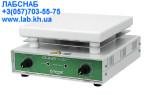 ES-6120