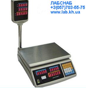 F902H-15ED