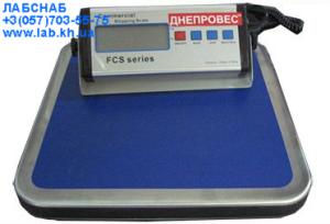 FCS-30