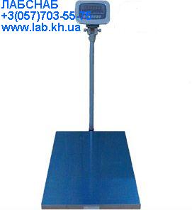 FS608E-150