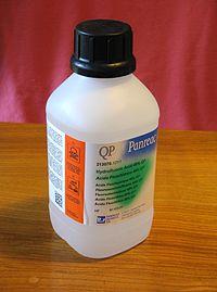 Hydrogen_fluoride