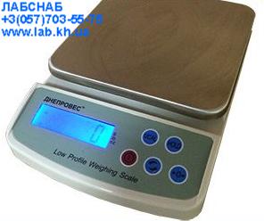 KDS-5000