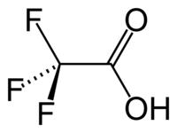 Trifluoroacetic-acid