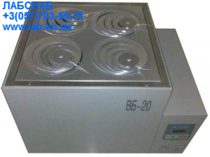 bv-20_MICROmed