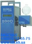 ecoscan-109x150