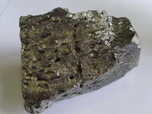 ferrosiliciy