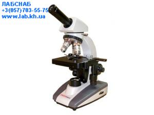 mik-xs-5510