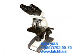 mik-xs-5520