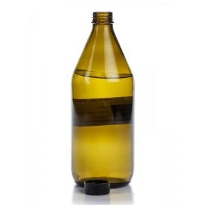 petrolejnyj-efir