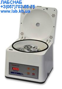 sm-3-01-micromed