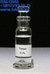 toluol